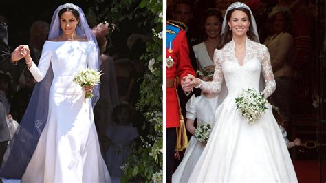 Why the new duchess of sussex cannot be princess meghan from e3.365dm.com. Herzogin Meghan: Mit diesem Givenchy-Brautkleid hat sie ...