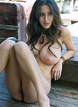 Girls super big tits