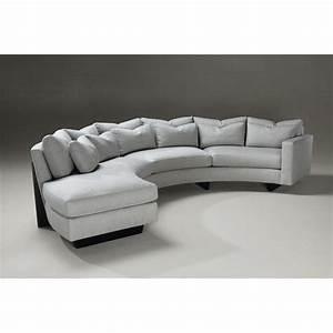 20 inspirations angled chaise sofa sofa ideas With sectional sofa with angled chaise