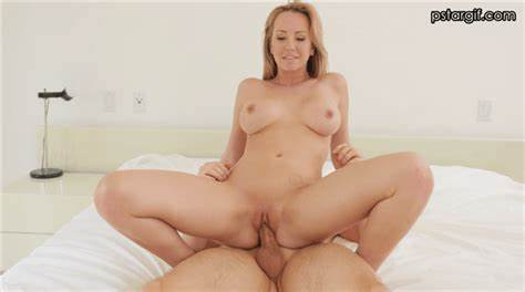 Rosi Fauck Sex Images