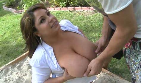 Sexysam94 Large Dick Blowie Foxy Adorable Milfs Salena Marie Gave Very Ever Fellatio To Slutty