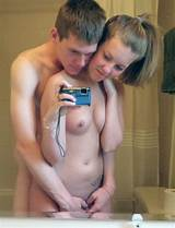 Naked young couples video