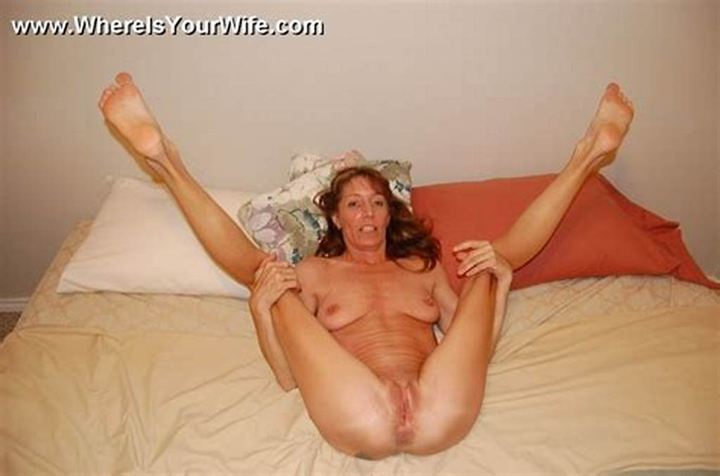 #Skinny #Lusty #Granny #Tracy #Likes #To #Pose #All