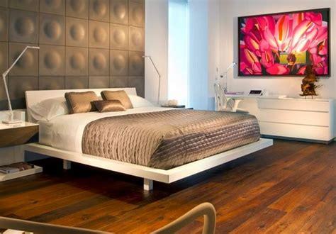 chambre pour adulte peinture pour chambre adulte deco maison moderne