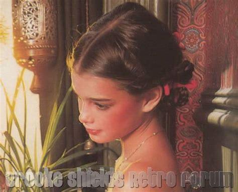 Brooke shields keith carradine susan sarandon frances faye. Brooke Shields - Brooke Shields Photo (20848219) - Fanpop