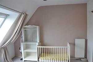 Marron peinture beautiful peinture renault brun marron for Good mur couleur taupe clair 1 peinture 224 la chaux marron taupe cannelle betoncire