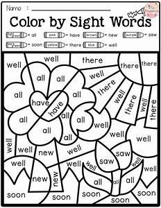 Year 7 English Workbook
