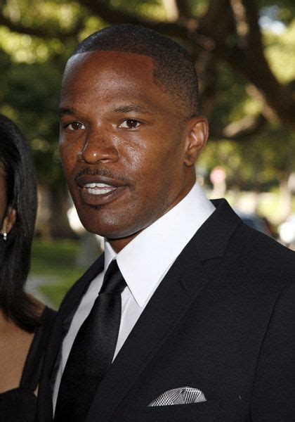 We did not find results for: Jamie foxx nude photos the simpson xxx comics - nobudgefilms.com