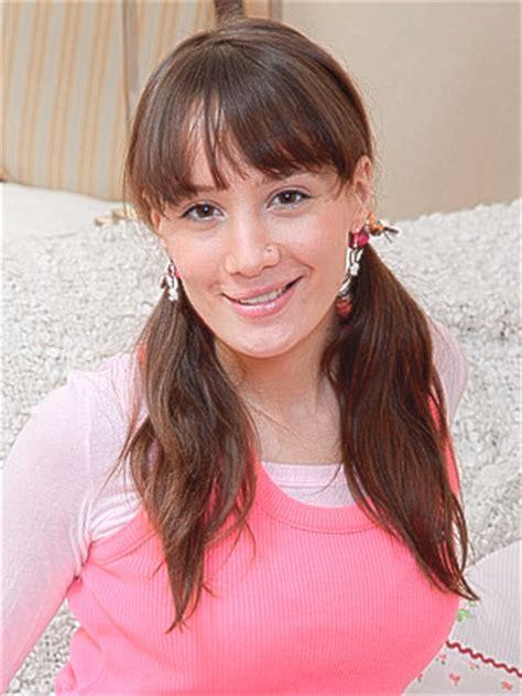 Agnese's Videos - HDSex18.com