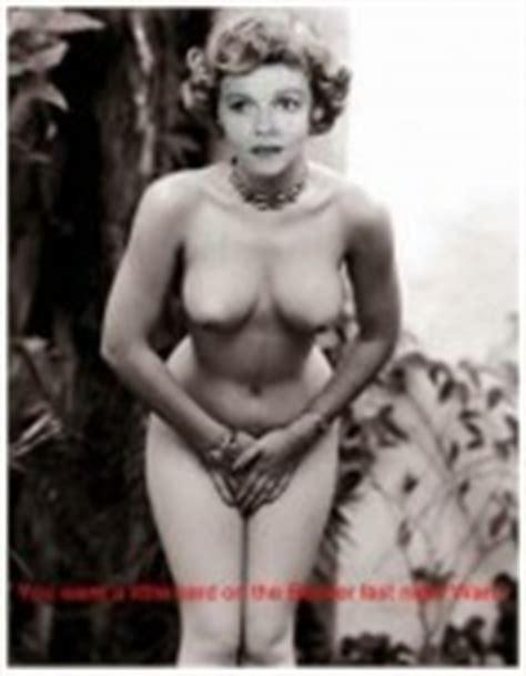 Huge Tits Latina Creampie
