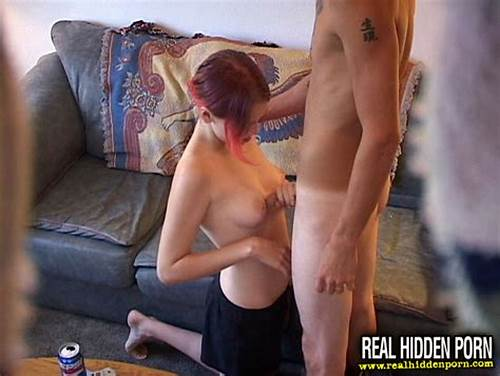 Reality Homemade Throating Caught On Camera In This #Real #Amateurs #Caught #In #Action #Caught #Having #Sex