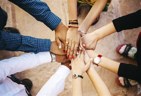 Want to Build a Stronger Team? Know Your Strengths