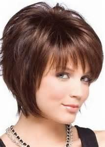coupe de cheveux femme tendance coupes de cheveux courts tendance 2015