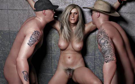 Hd Art Sex Movie With A Gang Pounded Porn