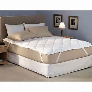 bed bug proof mattress cover manufacturer manufacturer With anti bed bug mattress cover