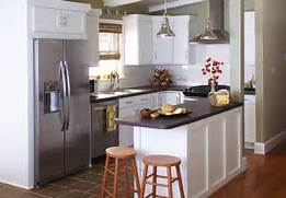 Remodeling Small Kitchen Cost by Kitchen Wonderful Small Kitchen Remodels Design Kitchen Remodel And Design