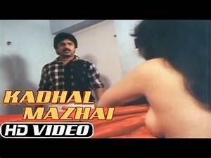 Youtube Movies Full : kadhal mazhai tamil hot glamour movie indian romantic ~ Zukunftsfamilie.com Idées de Décoration
