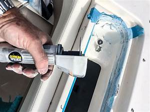 How To Install An Anchor Windlass  U2013 Boating World