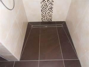 Bodenfliesen Für Dusche : bodengleiche dusche fliesen bodengleiche dusche 100x100 cm ~ Michelbontemps.com Haus und Dekorationen