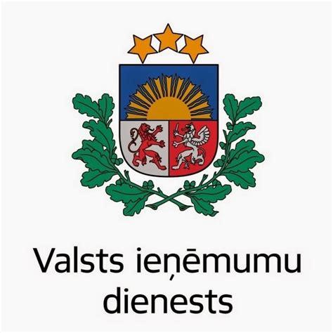 Valsts ieņēmumu dienests (VID) - YouTube