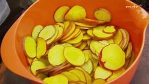 Gemüse Fermentieren Youtube : gem se fermentieren im tv youtube ~ A.2002-acura-tl-radio.info Haus und Dekorationen