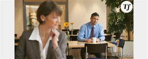 relation sexuelle au bureau travail faut il cacher une relation amoureuse au bureau