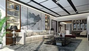 5 interior design styles to define your perfect frisco space With interior decorator frisco