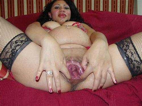 Chubby Old Tries Sex #Bbw #Porn #Mature #Image #7993
