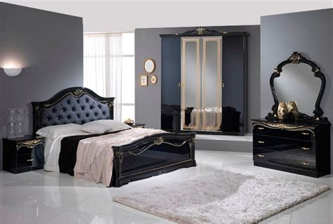 magasin de chambre a coucher adulte gallery of chambre coucher italienne pas cher avec