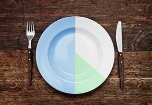 Kalorien Berechnen Abnehmen : dauer zum abnehmen zeit berechnen mit dem fett rechner ~ Themetempest.com Abrechnung