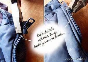Reißverschluss Reparieren Berlin : rei verschluss reparieren mit einer zange geht 39 s ganz ~ Watch28wear.com Haus und Dekorationen