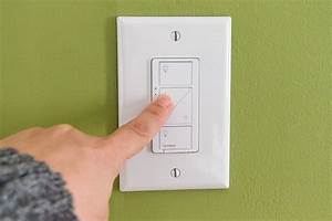 Best Smart Light Switch And Dimmer 2020