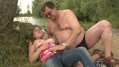 Thick Teens Banged Outside Cutie Bbw Chicks Doing Her Twat Eaten Out By An Aged Jerk