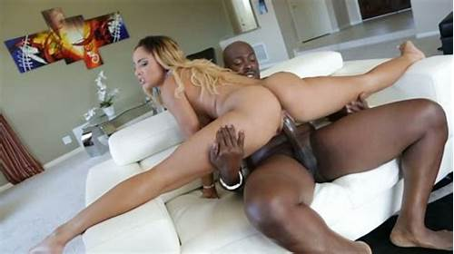 Orgy Harlot Sharing Tough Dick #Flexible #Whore #Teanna #Trump #Does #Splits #And #Rides #Dick