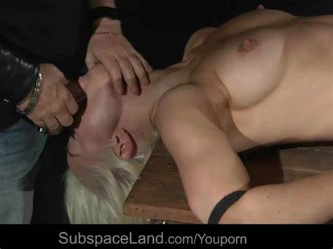 Sextape Germany European Whore Makes Her Tight Porn Tape