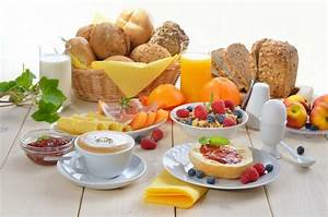Gesundes Frühstück Rezept : gesundes fr hst ck zum abnehmen 6 herrliche rezepte ~ Watch28wear.com Haus und Dekorationen
