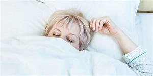 Hausmittel Zum Einschlafen : was beim einschlafen wirklich hilft apotheken umschau ~ A.2002-acura-tl-radio.info Haus und Dekorationen
