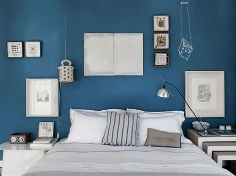 couleur de chambre adulte les 25 meilleures idées de la catégorie peinture chambre