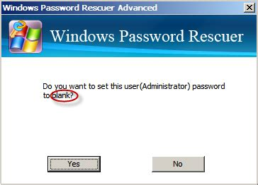 You just go to gpedit.msc computer configuration > security settings > password policy > password must meet. Windows Password Rescuer for Mac - Best Password Tool to ...
