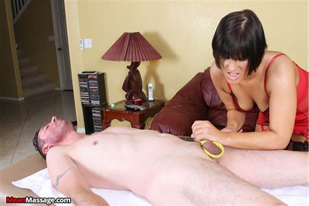 #Rose #Rhapsody #Humiliates #Man #With #A #Small #Dick