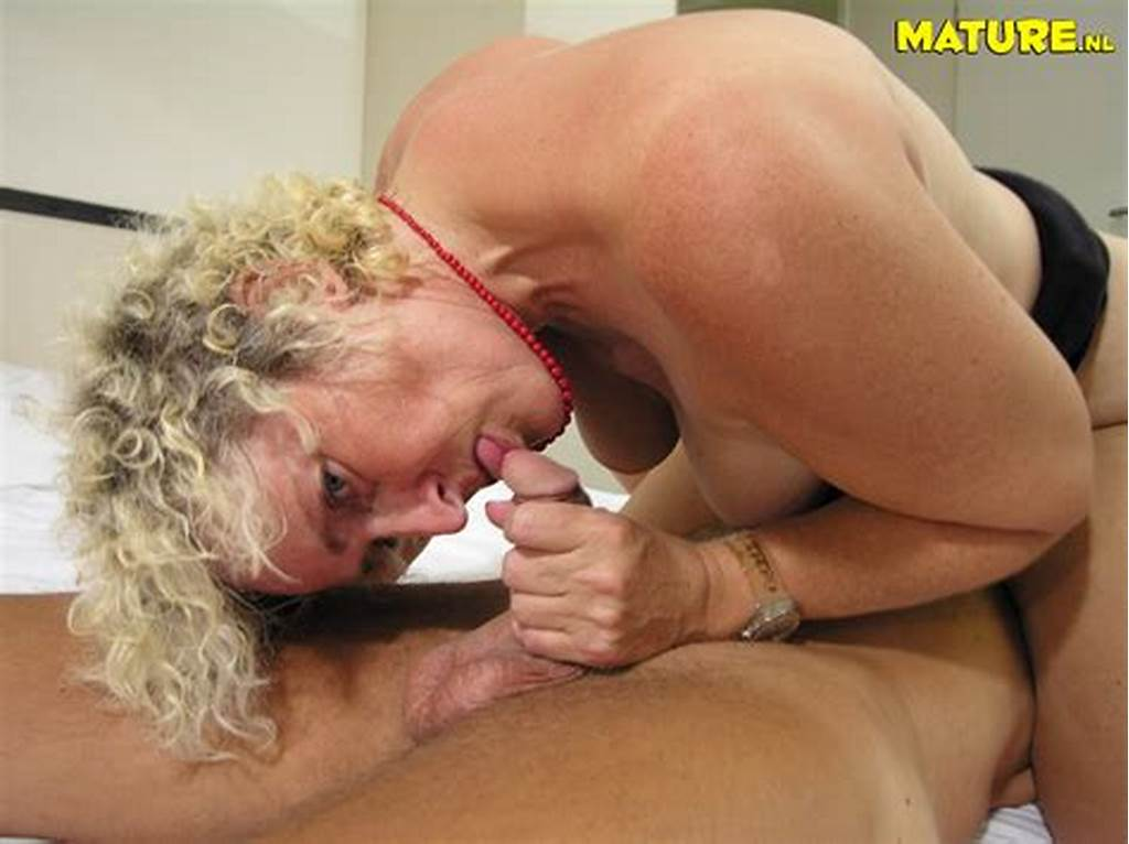 #This #Kinky #Mother #Loves #A #Hard #Cock #To #Knibble #On