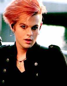 Tommy Joe Ratliff … Just the Facts! | The o'jays, Hair and ...