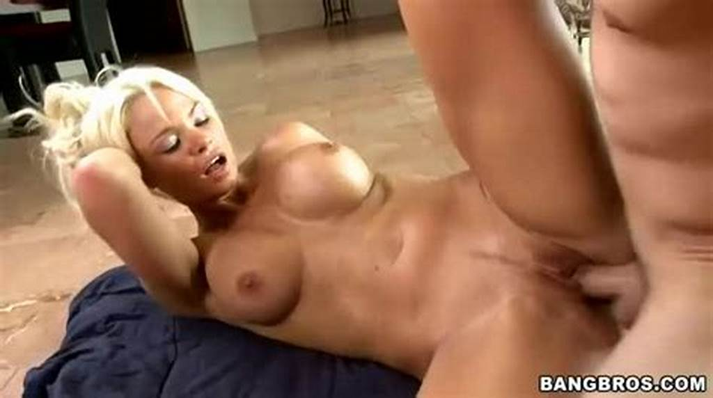 #Sensuous #Milf #Has #A #Strong #Making #Love #Xxxbunker