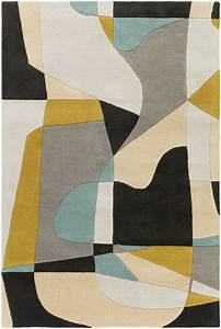 287 best Textiles and Rugs images on Pinterest ...