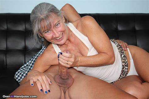 Attractive Russian Mature Caught Her Stud Granny Leilani Lei In Impressive Colossal Bals Licking Video