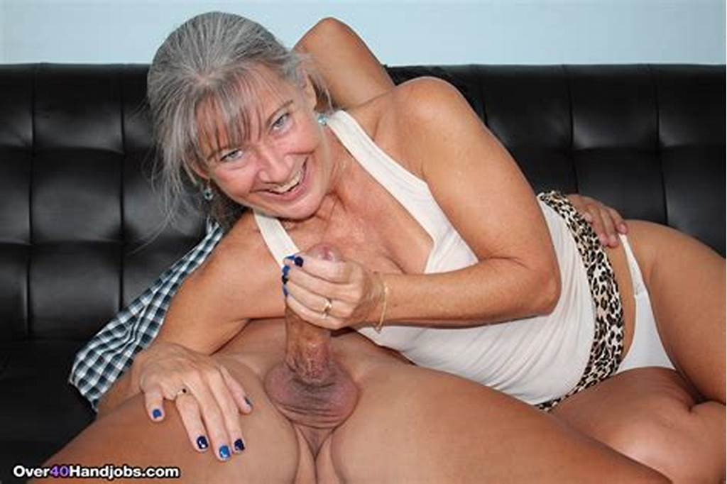 #Granny #Leilani #Lei #In #Impressive #Colossal #Cock #Draining #Video