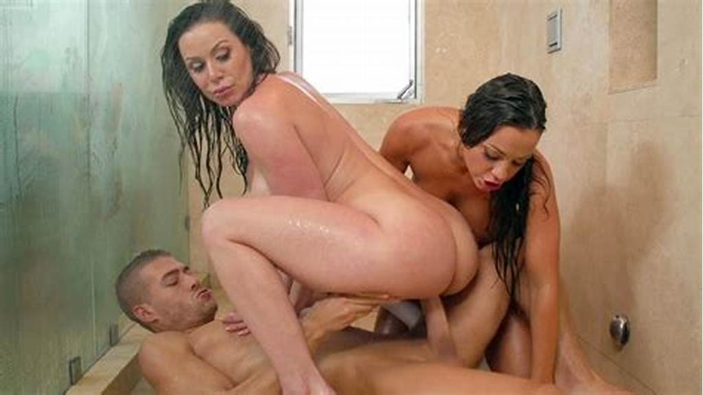 #Showing #Media #& #Posts #For #Big #Tit #Shower #Threesome #Hd #Xxx