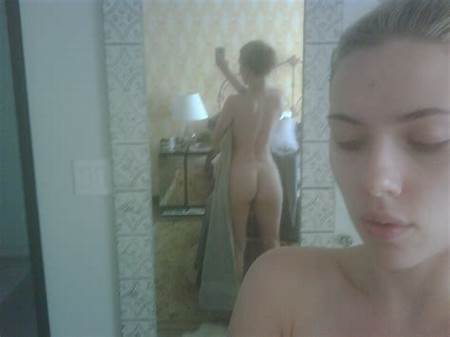 Teen Celeb Nude Video