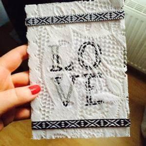 Glückwunschkarte Zur Hochzeit Selber Basteln : kreative hochzeitskarten mit spitze selber machen wie bastelt man eine hochzeitskarte sch ne ~ Watch28wear.com Haus und Dekorationen