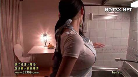 Desi Stepsister In Changing Room And Pov bokep jepang gratis download vidio bokep 3gp, mp4 page 2